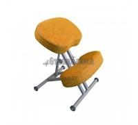 Коленный стул Олимп СК-1-2