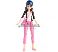 Кукла - фигурка Маринет 14 см