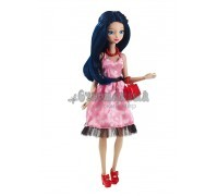 Кукла Маринет в платье 27 см