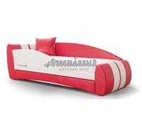 Детский диван кровать Формула Мини