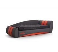 Кровать Формула ПМ Super Car L orange