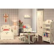 Детские комнаты (0)