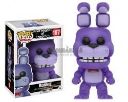 Кошмарный Бонни - игрушка Фанко Поп