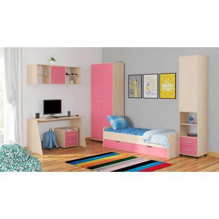 Детская комната Дельта - Композиция 13 ДР