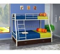 Двухъярусная кровать Гранада - 1 Я