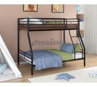 Двухъярусная кровать Гранада - 2