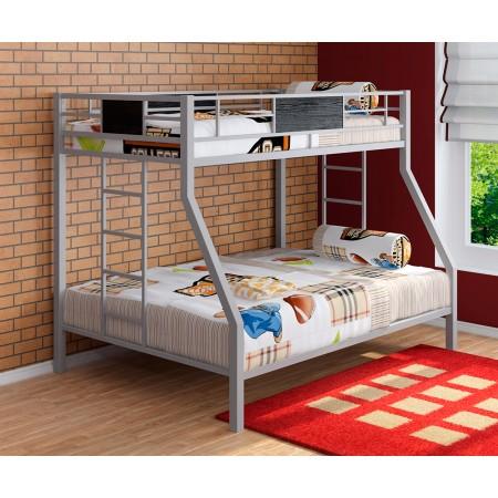 Двухъярусная кровать Гранада, Формула Мебели