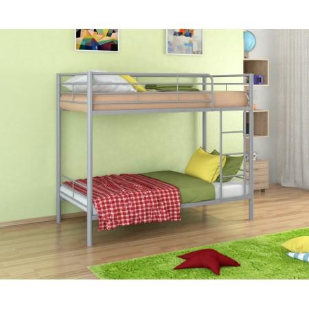 Двухъярусная кровать Севилья - 3, Формула Мебели