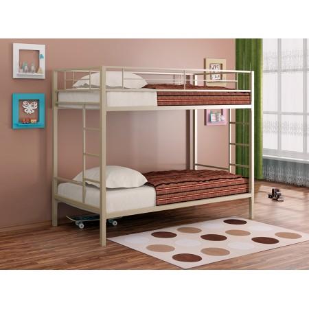 Двухъярусная кровать Севилья, Формула Мебели