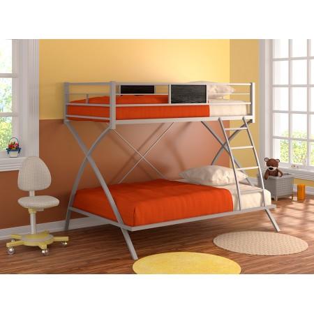 Двухъярусная кровать Виньола, Формула Мебели