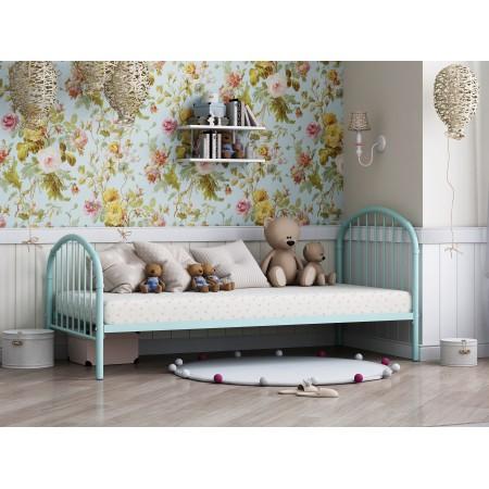 Односпальная кровать Эвора-1, Формула Мебели