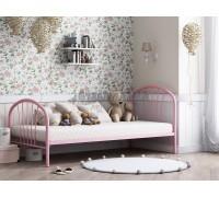 Односпальная кровать Эвора