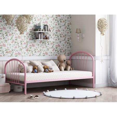 Односпальная кровать Эвора, Формула Мебели