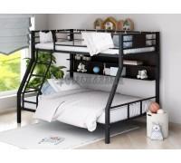 Двухъярусная кровать Гранада - 1 П