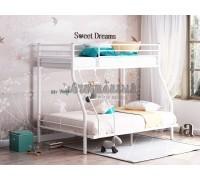 Двухъярусная кровать Гранада - 2 140