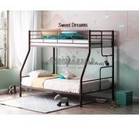 Двухъярусная кровать Гранада - 3
