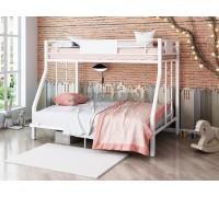 Двухъярусная кровать Гранада - 140