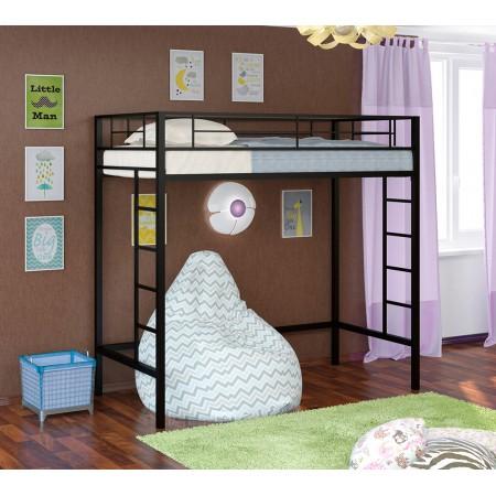 Кровать-чердак Севилья - 1-1, Формула Мебели