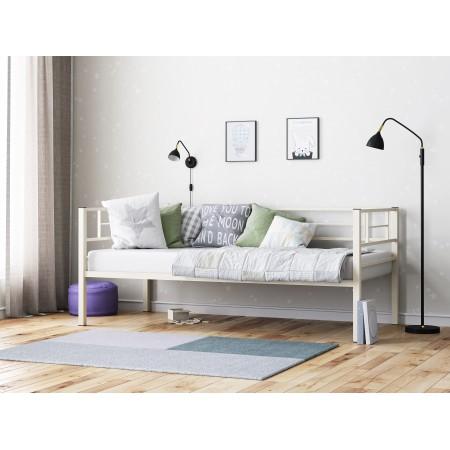 Кровать «Лорка», Формула Мебели