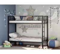 Двухъярусная кровать Севилья new