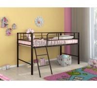 Кровать-чердак Севилья Мини