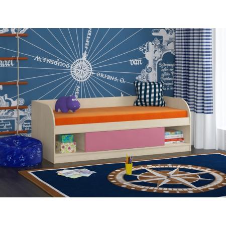 Кровать Соня-4, Формула Мебели