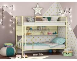 Двухъярусная кровать Севилья - 2 П