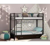 Двухъярусная кровать Севилья - 2 Я