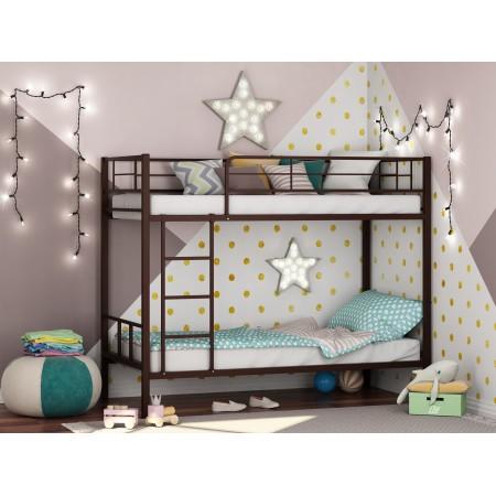 Двухъярусная кровать Севилья - 2 , Формула Мебели