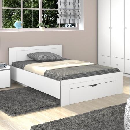 Детская кровать Дельта Сильвер 19.02, Формула Мебели