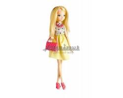 Кукла Хлоя в Платье 27см