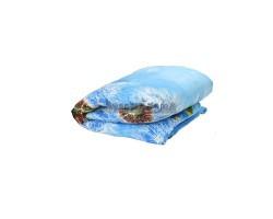 Одеяло стеганое  Холлофайбер