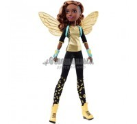 Кукла Бамбл Би - Bumble Bee