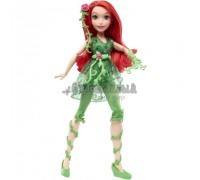 Кукла Пойзон Айви - Poison Ivy