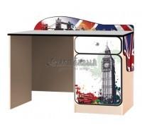 Carobus письменный стол Лондон