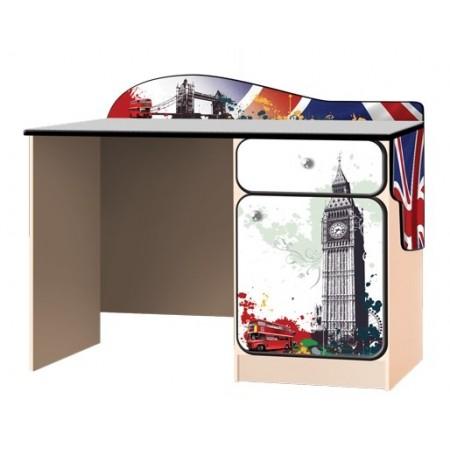 Carobus письменный стол Лондон, Carobus