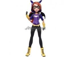 Кукла Бэтгерл - Batgirl