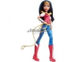 Кукла Вандер Вумен - Wonder Woman