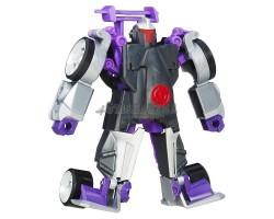Робот - трансформер Морбот