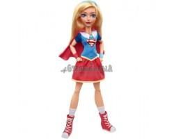 Кукла Супергерл - Supergirl