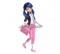 Кукла Маринет 27 см