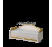 Детская кровать МК 58 311