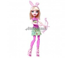 Кукла Банни Бланк - Стрельба из Лука