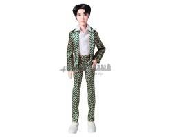 Кукла BTS j-Hope Idol - Джей-Хоуп