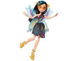 Кукла Клео де Нил - Садовые Монстры