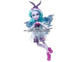 Кукла Твайла - Садовые Монстры