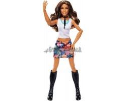 Кукла Алиса Фокс - WWE Superstars Alicia Fox
