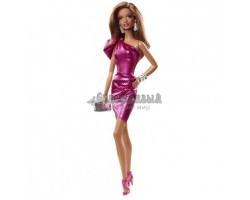 Кукла Барби Городской блеск