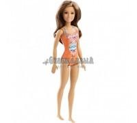 Кукла Барби Игры в воде с Терезой