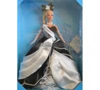 Кукла Барби Коллекционная 15685